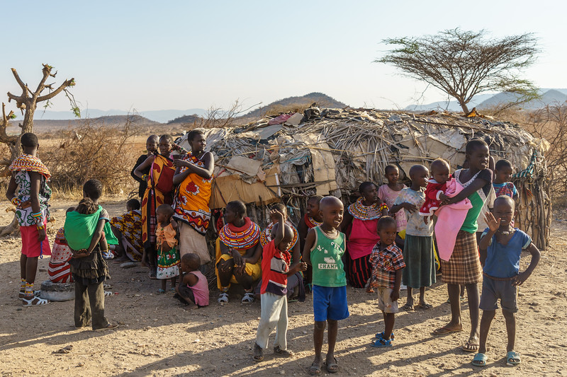 Kenya 2015-01751.jpg