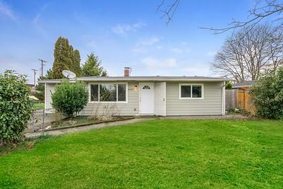 4907 101st St SW, Tacoma