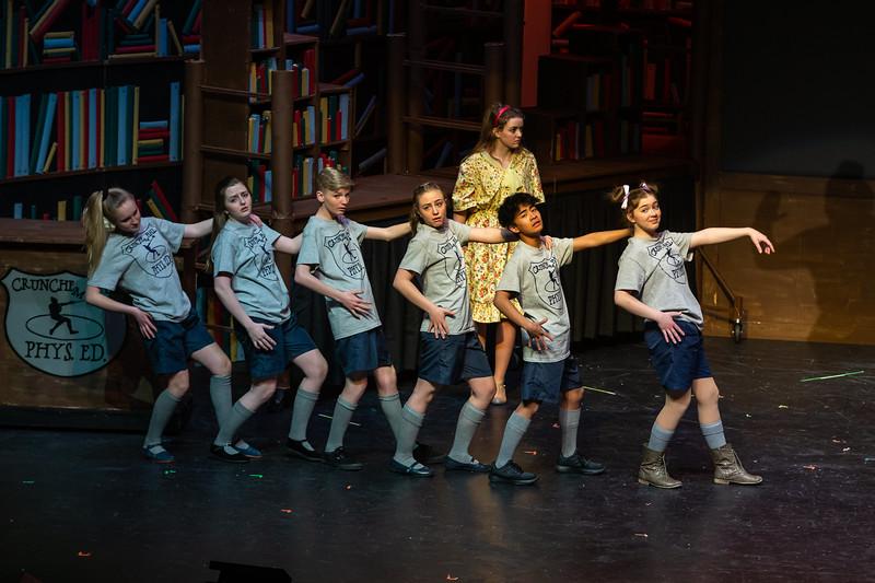 Matilda - Chap Theater 2020-538.jpg