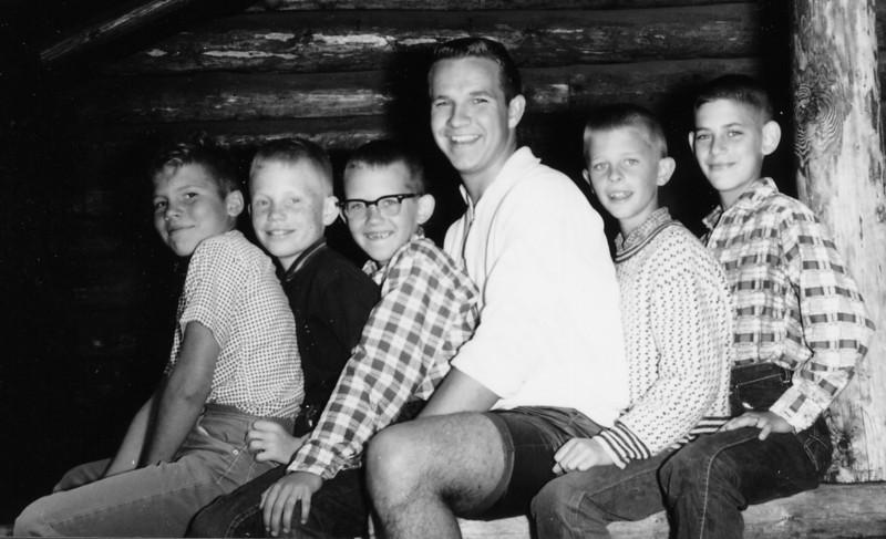 1961 Cub 3 1st.jpg