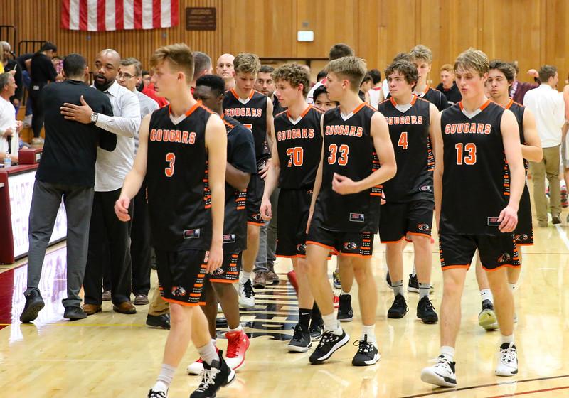 HMB Varsity Boys Basketball 2019-20.jpg