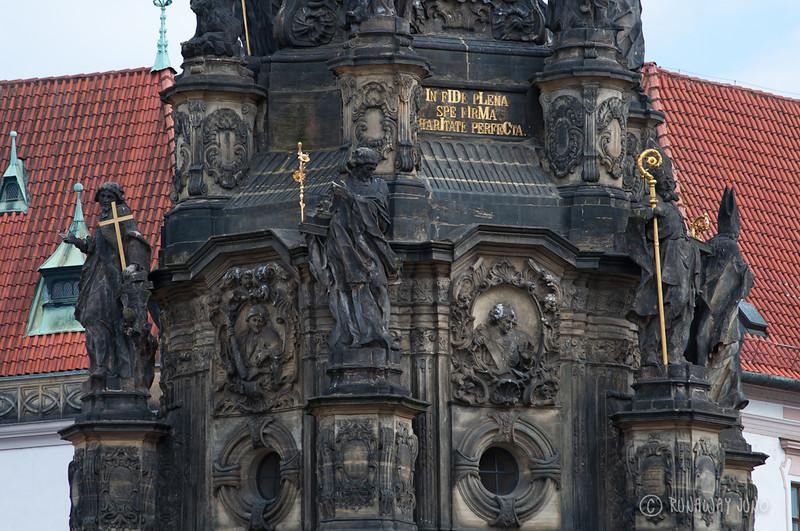 Olomouc-Czech-Republic-3805.jpg