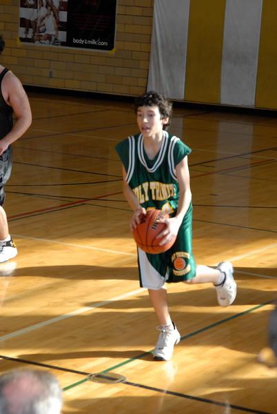 2008-02-08-GOYA-Warren-Tournament_031.jpg