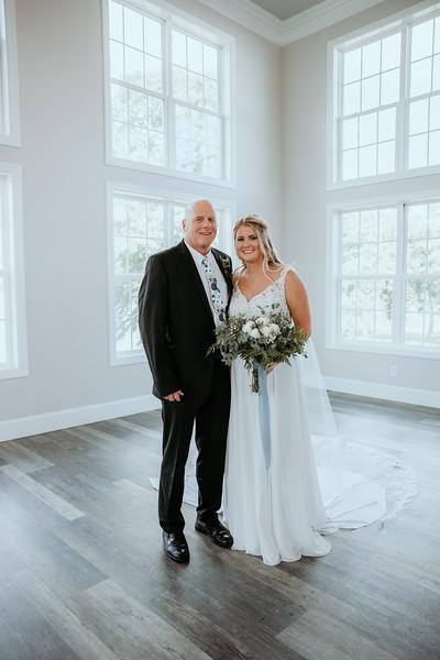Tice Wedding-336.jpg