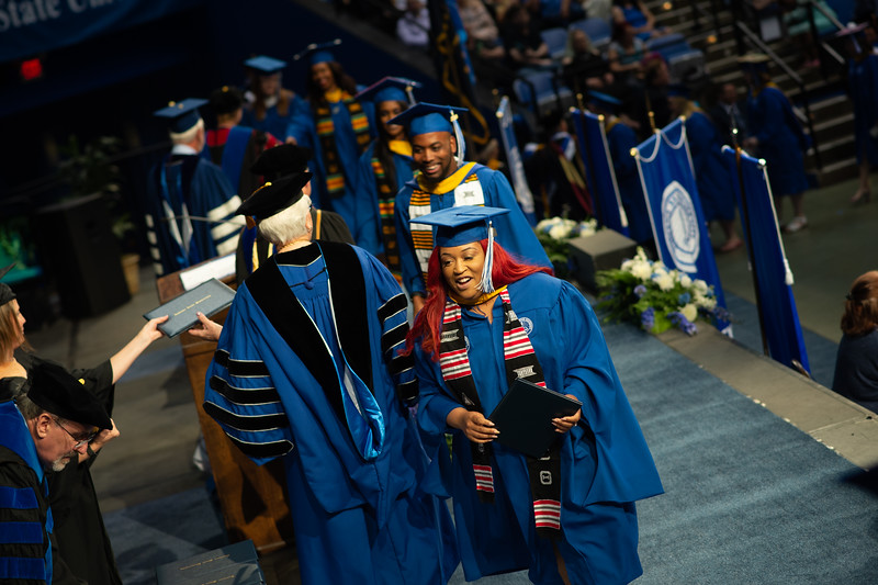 May 12, 2018 commencement -1032.jpg