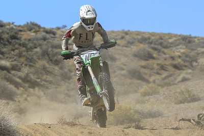 Youth Race 3 - Gallery 3 - 85cc