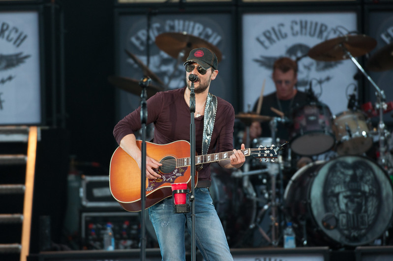 Eric Church No Shoes 13-154.jpg