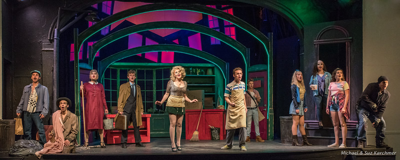 Little Shop of Horrors 2018 HR-57.jpg