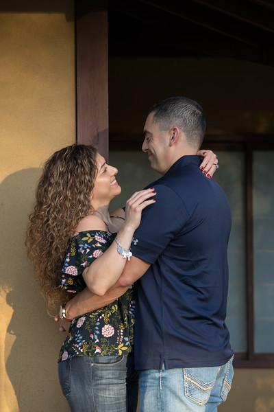 Houston engagement photography ~ Aracely and Carlos-1210.jpg