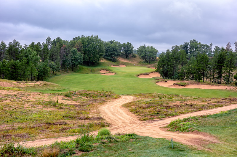 Sand Valley-14-Edit.jpg