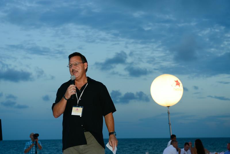 Cancun-20120910-0525--2084314351-O.jpg