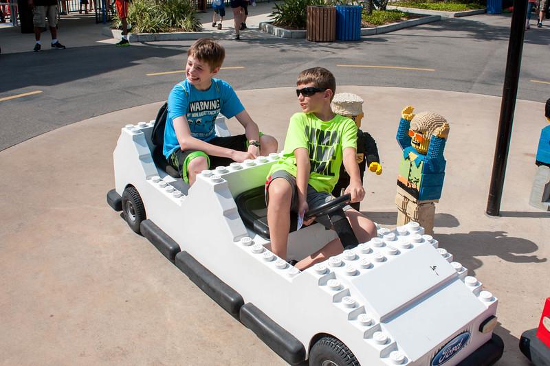 Legoland-40.jpg