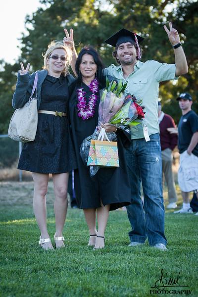 Ramona's Graduation_-177.jpg