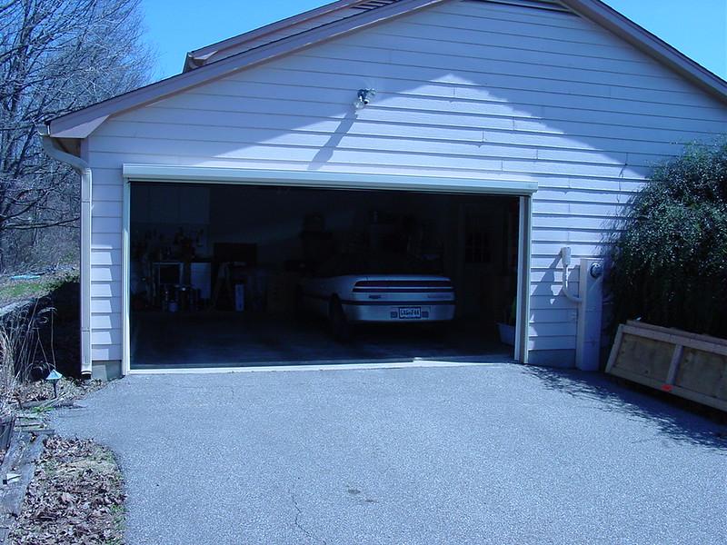 Hayes Garage 003.jpg