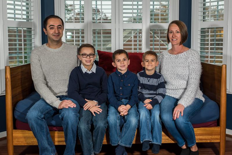 Family_Monica-2019-11.jpg