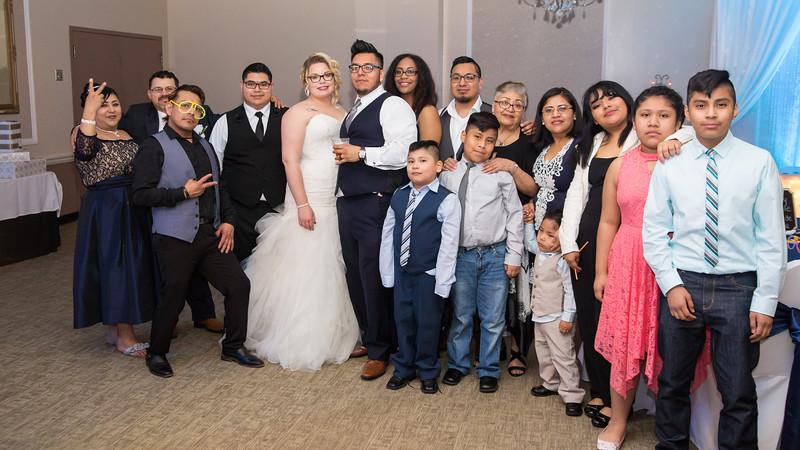 Diaz Wedding-3367.jpg