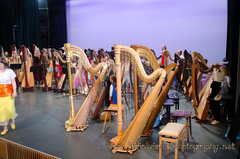 20121027_Harp_0027.jpg