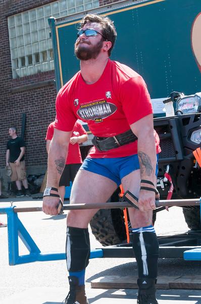 TPS Strongman 2014_ERF1229.jpg