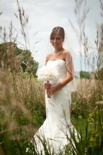 20100716_Wedding_0216.jpg