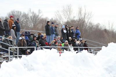 03-18-17 Wesleyan vs Middlebury