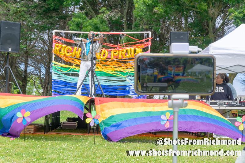 RichmondPride2019-153.jpg