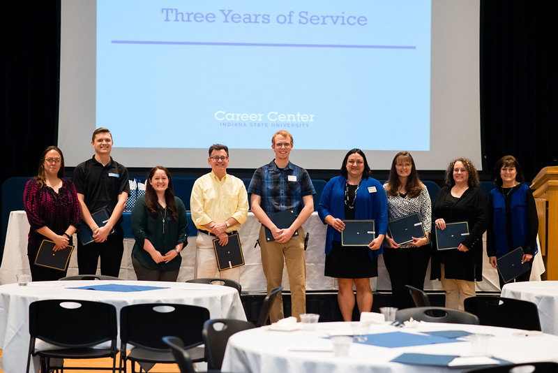 Student Employee Recognition Awards-7150.jpg