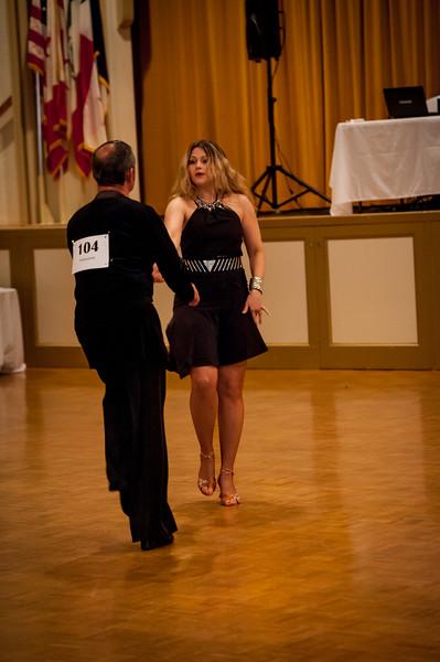 Dance_masters_2016_comp-0278.JPG