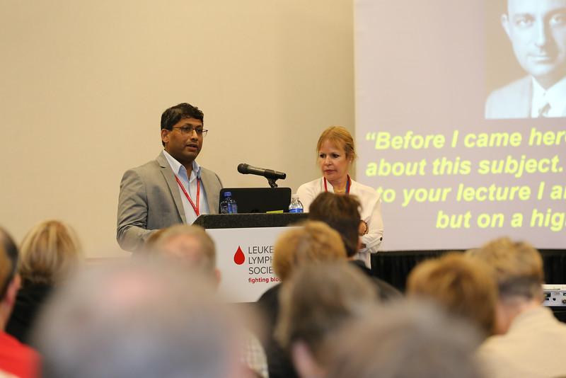 Blood Cancer Conference (229).JPG