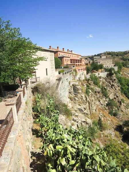 Spain 2012-0755.jpg