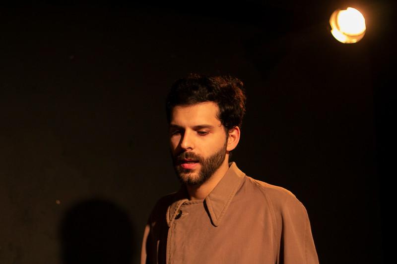 Allan Bravos - Fotografia de Teatro - Indac - Fronteiras-255.jpg