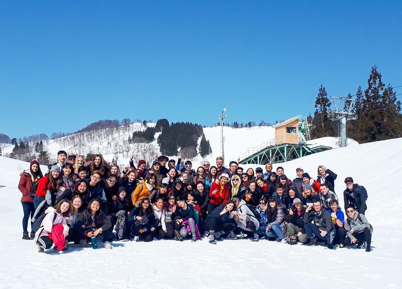 Grade 11 Expedition-Niigata Snow-20190315_105351-2018-19.jpg