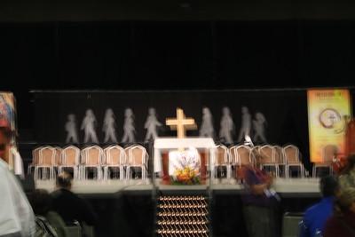 Encuentro Regional 2017