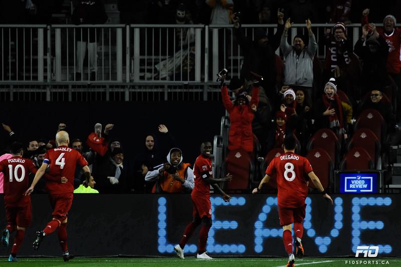 10.19.2019 - 200621-0500 - 4761 -    Toronto FC vs DC United.jpg