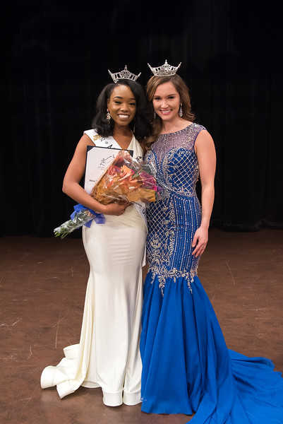 October 28, 2018 Miss Indiana State University DSC_1587.jpg
