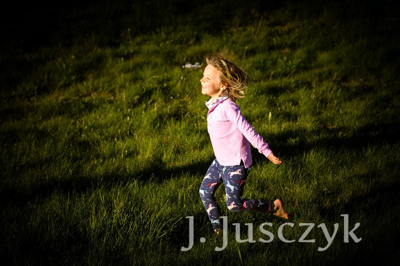 Jusczyk2021-8298.jpg