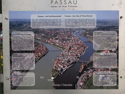 270908_Passau-Salzburg
