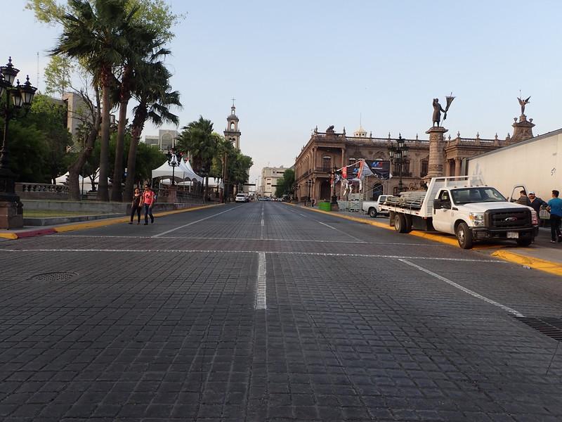 Monterrey3180316_185426_119.jpg
