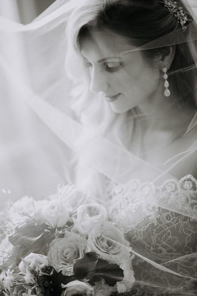 Seattle Wedding Photographer-234.jpg