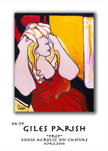 06-39 CARD.jpg