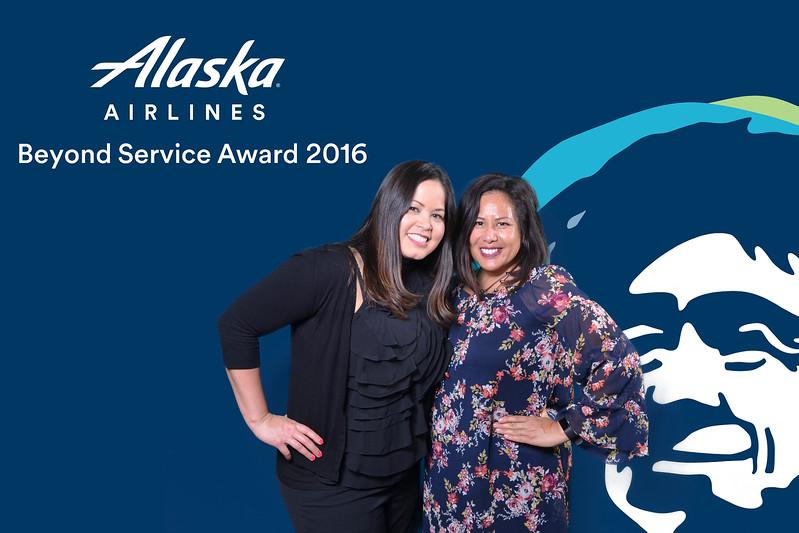 Alaska Beyond_0149.jpg
