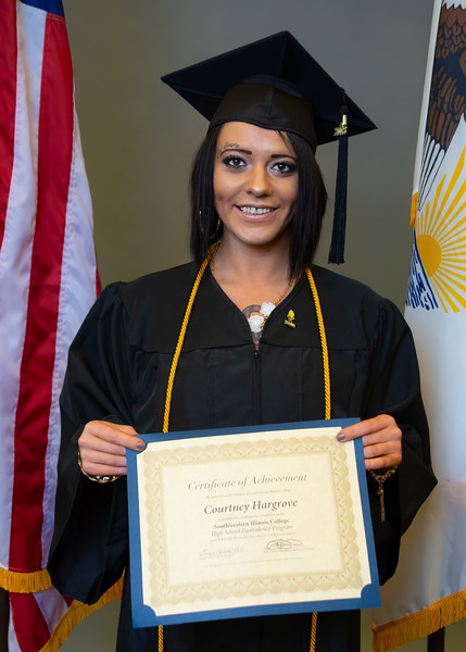 SWIC Graduation May 16-8546.jpg
