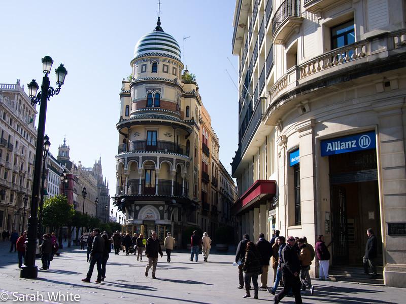 Seville 2013-107.jpg