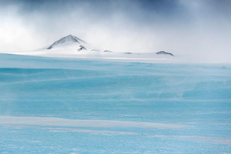 Union Glacier -1-8-18094494.jpg