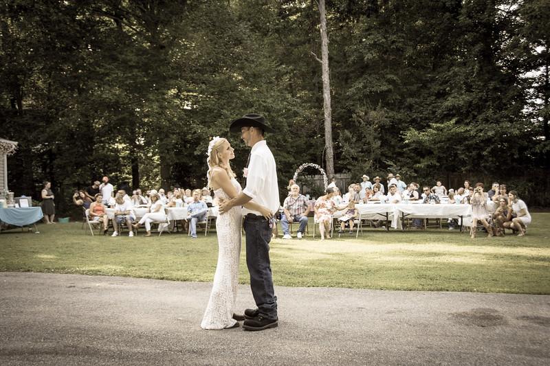 Miller_Wedding-319.jpg