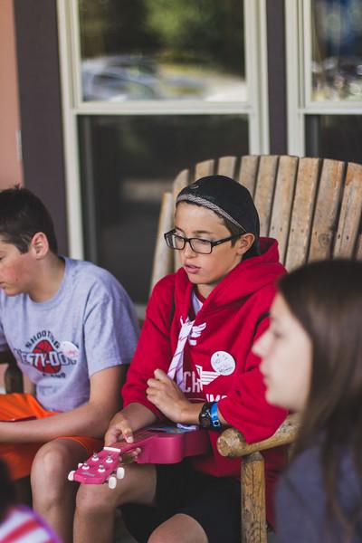 ehCamp Tecumseh - Week 1 - Sunday - Cabin Photos-Kayla-6.jpg