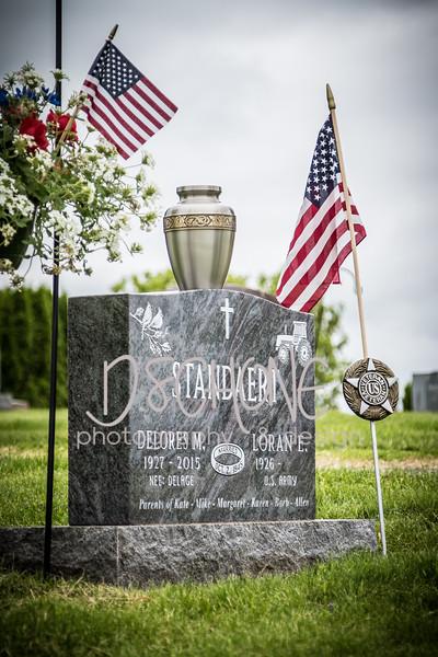 05-29-17 Memorial Day-7.JPG