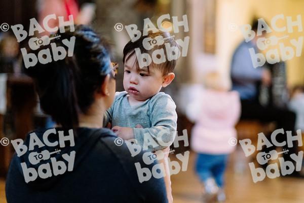 © Bach to Baby 2019_Alejandro Tamagno_St. Johns Wood_2019-11-01 016.jpg