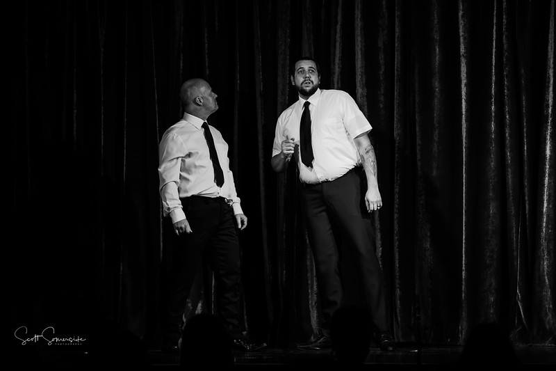 BnW_St_Annes_Musical_Productions_2019_020.jpg