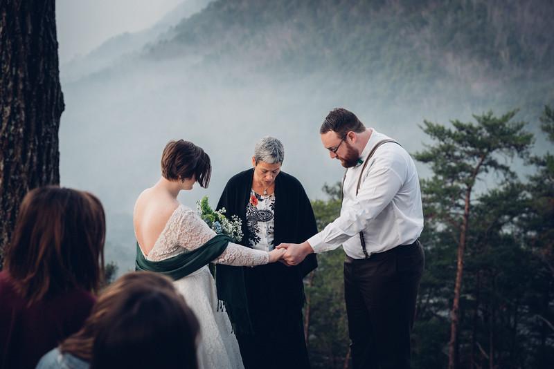 Hire-Wedding-108.jpg
