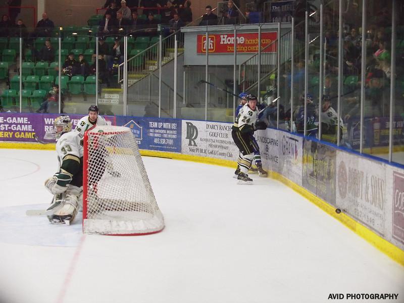 Okotoks Oilers VS Calgary Canucks AHJL (153).jpg
